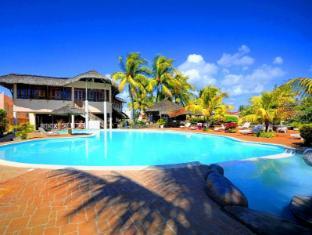 /cs-cz/casa-florida-hotel-spa/hotel/mauritius-island-mu.html?asq=jGXBHFvRg5Z51Emf%2fbXG4w%3d%3d