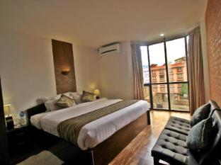 /sv-se/gaju-suite-hotel/hotel/kathmandu-np.html?asq=jGXBHFvRg5Z51Emf%2fbXG4w%3d%3d