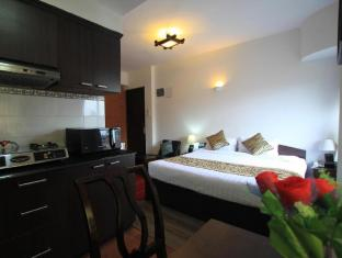 /nb-no/gaju-suite-hotel/hotel/kathmandu-np.html?asq=jGXBHFvRg5Z51Emf%2fbXG4w%3d%3d