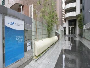 /lv-lv/court-hotel-kyoto-shijyou/hotel/kyoto-jp.html?asq=jGXBHFvRg5Z51Emf%2fbXG4w%3d%3d