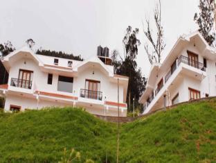 /bg-bg/berry-hills-resort/hotel/ooty-in.html?asq=jGXBHFvRg5Z51Emf%2fbXG4w%3d%3d