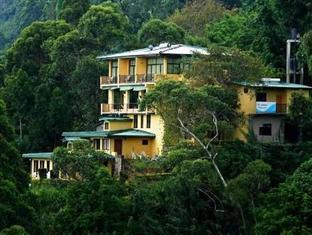 /de-de/mountain-heavens/hotel/ella-lk.html?asq=jGXBHFvRg5Z51Emf%2fbXG4w%3d%3d