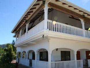 /ca-es/casadani-hotel/hotel/seychelles-islands-sc.html?asq=jGXBHFvRg5Z51Emf%2fbXG4w%3d%3d