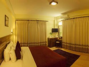 /sl-si/hotel-tara/hotel/pokhara-np.html?asq=jGXBHFvRg5Z51Emf%2fbXG4w%3d%3d