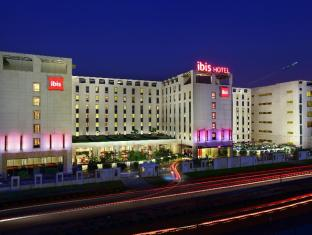 /el-gr/ibis-delhi-airport-an-accorhotels-brand/hotel/new-delhi-and-ncr-in.html?asq=jGXBHFvRg5Z51Emf%2fbXG4w%3d%3d