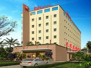 /ar-ae/ibis-nashik-hotel-an-accorhotels-brand/hotel/nasik-in.html?asq=jGXBHFvRg5Z51Emf%2fbXG4w%3d%3d