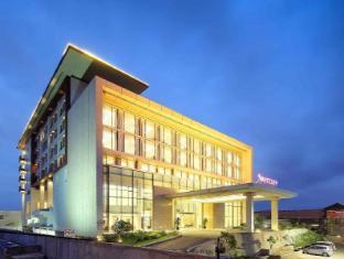 /ar-ae/mercure-padang-hotel/hotel/padang-id.html?asq=jGXBHFvRg5Z51Emf%2fbXG4w%3d%3d