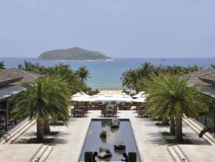 /cs-cz/le-meridien-shimei-bay-beach-resort-spa/hotel/hainan-cn.html?asq=jGXBHFvRg5Z51Emf%2fbXG4w%3d%3d