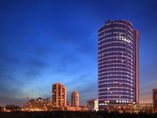 /bg-bg/sheraton-jinzhou-hotel/hotel/jinzhou-cn.html?asq=jGXBHFvRg5Z51Emf%2fbXG4w%3d%3d
