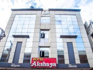 /cs-cz/hotel-akshaya/hotel/visakhapatnam-in.html?asq=jGXBHFvRg5Z51Emf%2fbXG4w%3d%3d