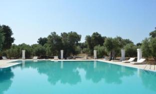 /cs-cz/agriturismo-masseria-san-leonardo-hotel/hotel/fasano-it.html?asq=jGXBHFvRg5Z51Emf%2fbXG4w%3d%3d