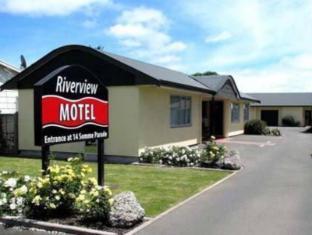 /de-de/riverview-motel/hotel/wanganui-nz.html?asq=jGXBHFvRg5Z51Emf%2fbXG4w%3d%3d