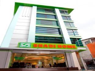 Shadi Home Bangkok