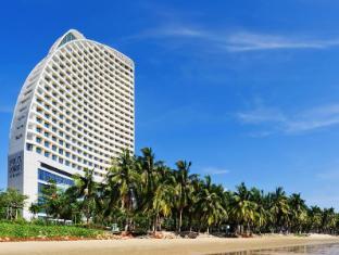 /da-dk/four-points-by-sheraton-hainan-sanya/hotel/sanya-cn.html?asq=jGXBHFvRg5Z51Emf%2fbXG4w%3d%3d