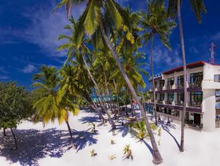 /cs-cz/kaani-beach-hotel-at-maafushi/hotel/maldives-islands-mv.html?asq=jGXBHFvRg5Z51Emf%2fbXG4w%3d%3d