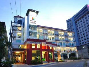 /vi-vn/the-color-hotel/hotel/hat-yai-th.html?asq=jGXBHFvRg5Z51Emf%2fbXG4w%3d%3d