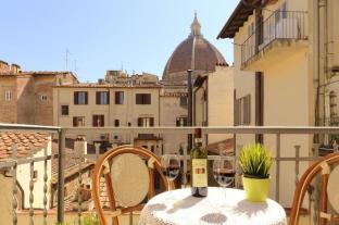 /zh-hk/guest-house-bel-duomo/hotel/florence-it.html?asq=jGXBHFvRg5Z51Emf%2fbXG4w%3d%3d