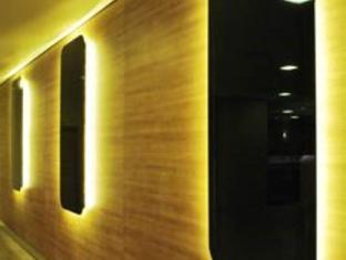 /hi-in/idea-hotel-plus-savona/hotel/savona-it.html?asq=jGXBHFvRg5Z51Emf%2fbXG4w%3d%3d