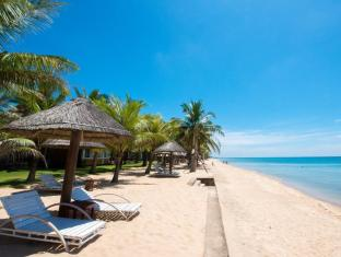 /ar-ae/famiana-resort-and-spa/hotel/phu-quoc-island-vn.html?asq=jGXBHFvRg5Z51Emf%2fbXG4w%3d%3d