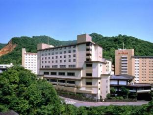 /ca-es/noboribetsu-onsen-dai-ichi-takimotokan/hotel/noboribetsu-jp.html?asq=jGXBHFvRg5Z51Emf%2fbXG4w%3d%3d
