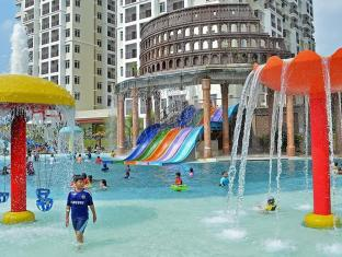 /de-de/bayou-lagoon-park-resort/hotel/malacca-my.html?asq=jGXBHFvRg5Z51Emf%2fbXG4w%3d%3d