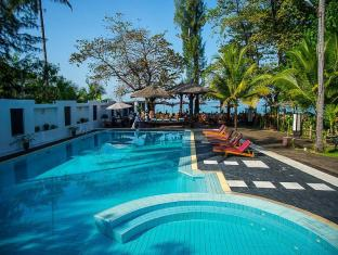 /vi-vn/thande-beach-resort-ngapali/hotel/ngapali-mm.html?asq=jGXBHFvRg5Z51Emf%2fbXG4w%3d%3d