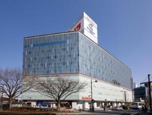 /bg-bg/daiwa-roynet-hotel-okayama-ekimae/hotel/okayama-jp.html?asq=jGXBHFvRg5Z51Emf%2fbXG4w%3d%3d