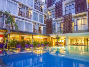 /lv-lv/hotel-horison-seminyak-bali/hotel/bali-id.html?asq=jGXBHFvRg5Z51Emf%2fbXG4w%3d%3d