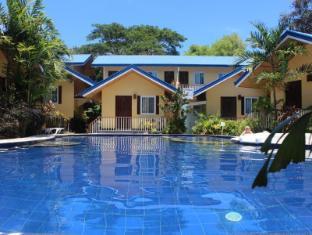 /ca-es/blue-lagoon-inn-suites/hotel/palawan-ph.html?asq=jGXBHFvRg5Z51Emf%2fbXG4w%3d%3d