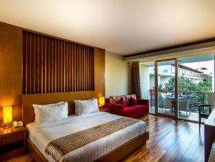 /et-ee/seminyak-square-hotel/hotel/bali-id.html?asq=jGXBHFvRg5Z51Emf%2fbXG4w%3d%3d