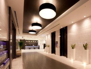 فندق دايوا روينت طوكيو-أكاباني