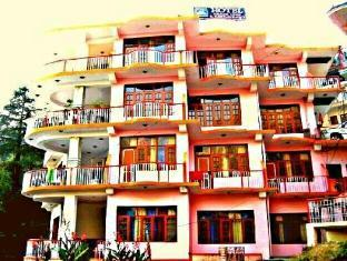 /ca-es/hotel-akashdeep/hotel/dharamshala-in.html?asq=jGXBHFvRg5Z51Emf%2fbXG4w%3d%3d