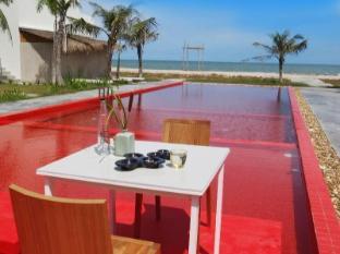 /de-de/redz-resort/hotel/phetchaburi-th.html?asq=jGXBHFvRg5Z51Emf%2fbXG4w%3d%3d