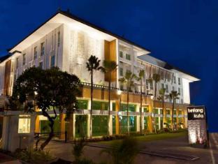/el-gr/bintang-kuta-hotel/hotel/bali-id.html?asq=jGXBHFvRg5Z51Emf%2fbXG4w%3d%3d