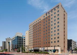/da-dk/daiwa-roynet-hotel-oita/hotel/oita-jp.html?asq=jGXBHFvRg5Z51Emf%2fbXG4w%3d%3d