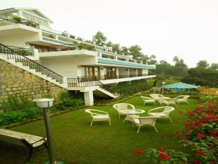 /da-dk/mount-n-mist-hotel/hotel/ooty-in.html?asq=jGXBHFvRg5Z51Emf%2fbXG4w%3d%3d