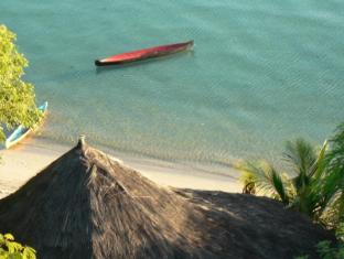 /de-de/waecicu-eden-beach-hotel/hotel/labuan-bajo-id.html?asq=jGXBHFvRg5Z51Emf%2fbXG4w%3d%3d