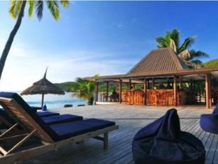/da-dk/octopus-resort/hotel/yasawa-islands-fj.html?asq=jGXBHFvRg5Z51Emf%2fbXG4w%3d%3d