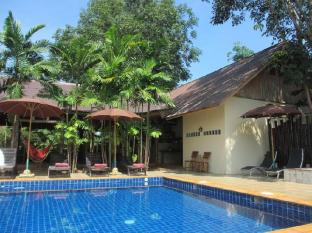 /ca-es/bamboo-hideaway-resort/hotel/koh-mak-trad-th.html?asq=jGXBHFvRg5Z51Emf%2fbXG4w%3d%3d