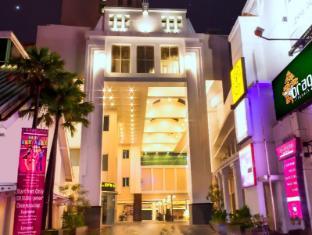 /th-th/favehotel-braga/hotel/bandung-id.html?asq=jGXBHFvRg5Z51Emf%2fbXG4w%3d%3d