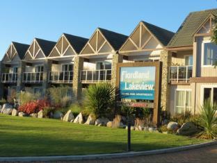 /ca-es/fiordland-lakeview-motel-apartments/hotel/te-anau-nz.html?asq=jGXBHFvRg5Z51Emf%2fbXG4w%3d%3d