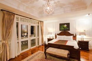 /el-gr/dhavara-boutique-hotel/hotel/vientiane-la.html?asq=jGXBHFvRg5Z51Emf%2fbXG4w%3d%3d