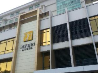 /cs-cz/my-inn/hotel/lahad-datu-my.html?asq=jGXBHFvRg5Z51Emf%2fbXG4w%3d%3d