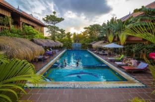 /zh-tw/delux-villa/hotel/battambang-kh.html?asq=jGXBHFvRg5Z51Emf%2fbXG4w%3d%3d