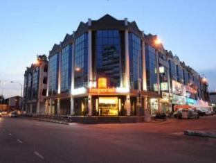 /ar-ae/the-imperial-hotel/hotel/kluang-my.html?asq=jGXBHFvRg5Z51Emf%2fbXG4w%3d%3d
