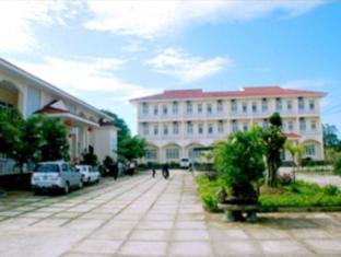 /bg-bg/huong-sua-hotel/hotel/tam-ky-quang-nam-vn.html?asq=jGXBHFvRg5Z51Emf%2fbXG4w%3d%3d