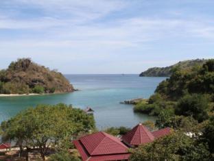 /de-de/waecicu-beach-inn/hotel/labuan-bajo-id.html?asq=jGXBHFvRg5Z51Emf%2fbXG4w%3d%3d