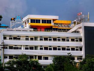 /ar-ae/hotel-tri-sea/hotel/kanyakumari-in.html?asq=jGXBHFvRg5Z51Emf%2fbXG4w%3d%3d