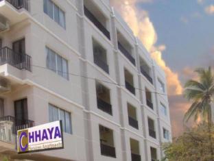 /zh-tw/chhaya-hotel/hotel/battambang-kh.html?asq=jGXBHFvRg5Z51Emf%2fbXG4w%3d%3d