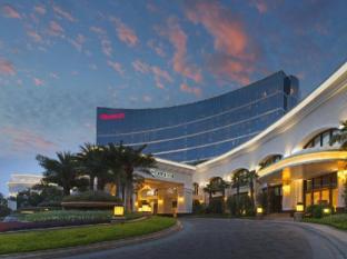 /ar-ae/sheraton-fuzhou-hotel/hotel/fuzhou-cn.html?asq=jGXBHFvRg5Z51Emf%2fbXG4w%3d%3d